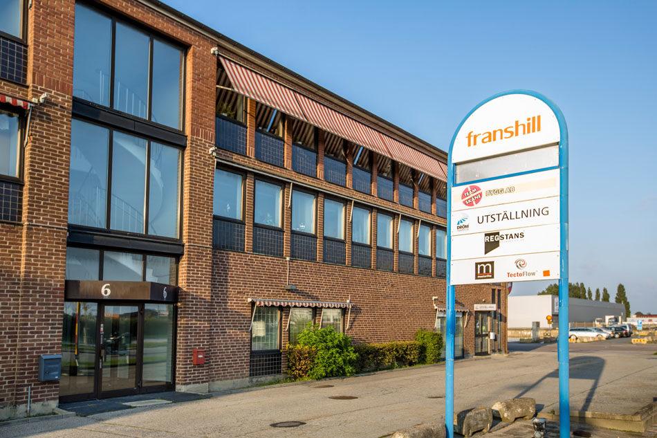 _5553336 Borrgatan 6 01