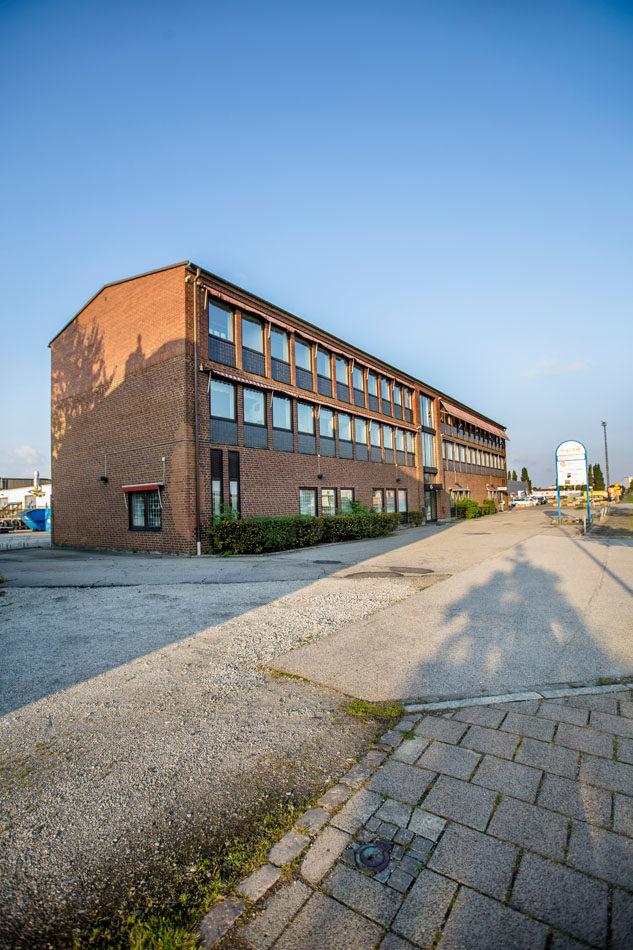 _5553350 Borrgatan 6 04