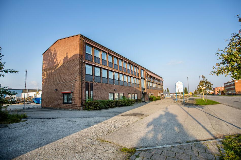 _5553351 Borrgatan 6 05