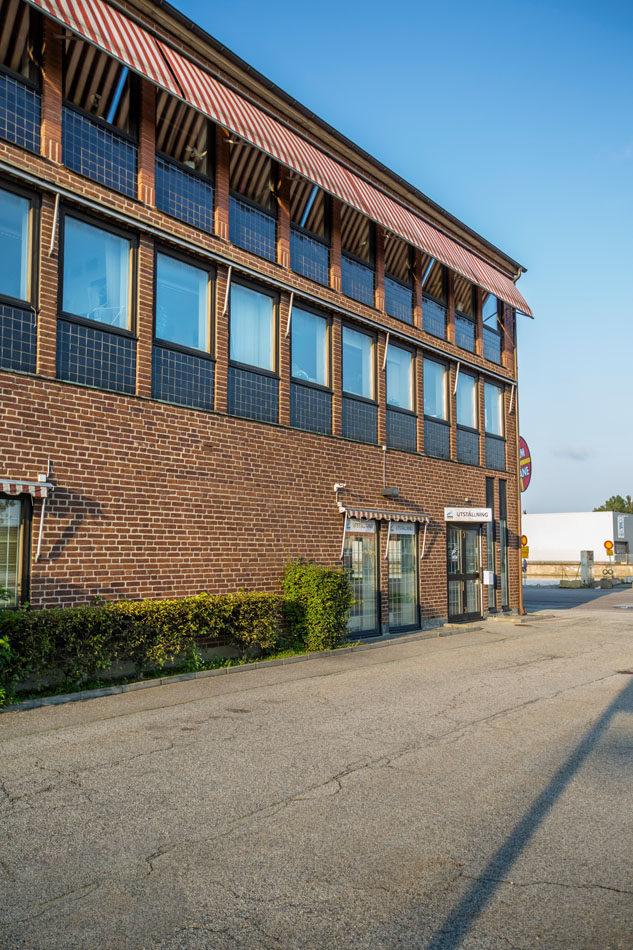 _5553360 Borrgatan 6 08