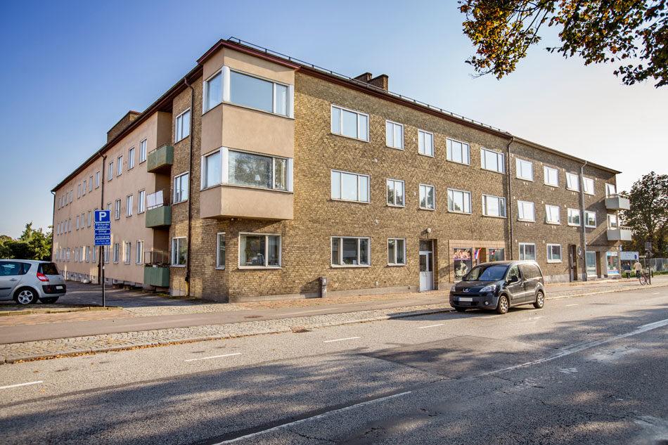 _5553188 Lundavagen 55 A-D 02