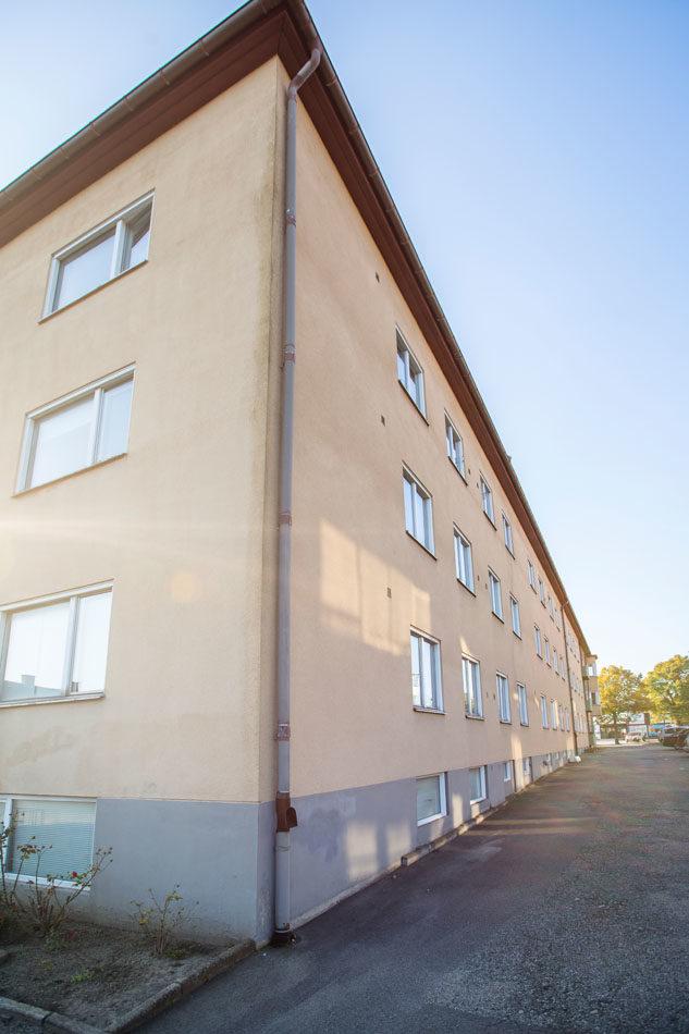 _5553194 Lundavagen 55 A-D 08
