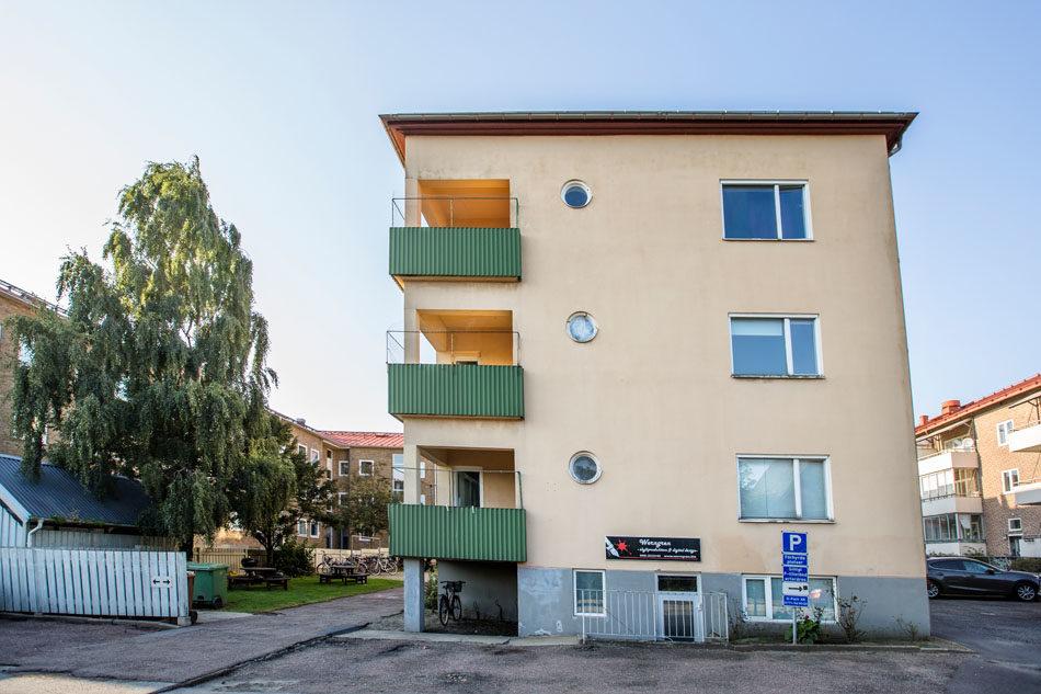 _5553196 Lundavagen 55 A-D 09