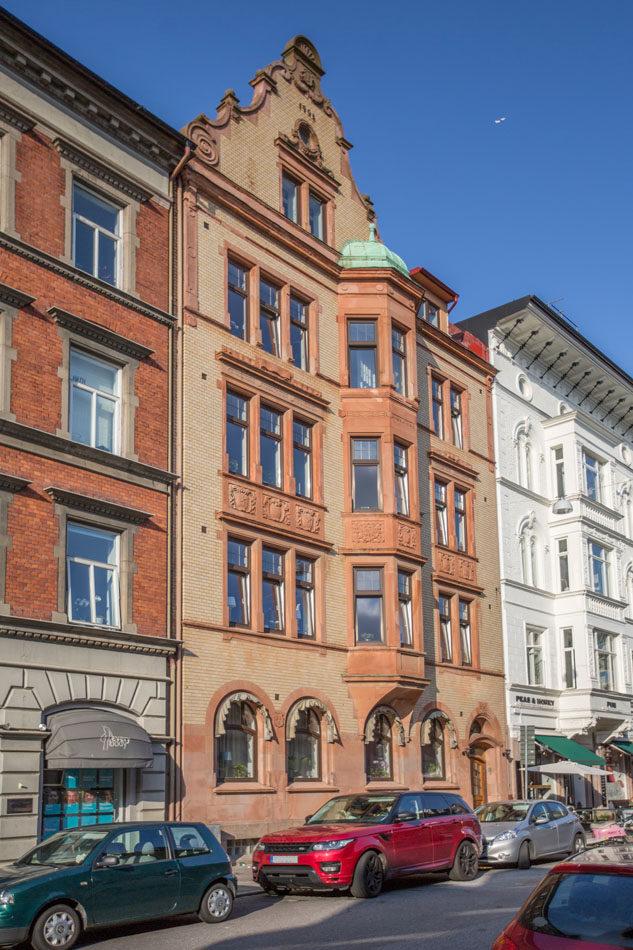 _5553145 Stora Nygatan 21 Malmo 02