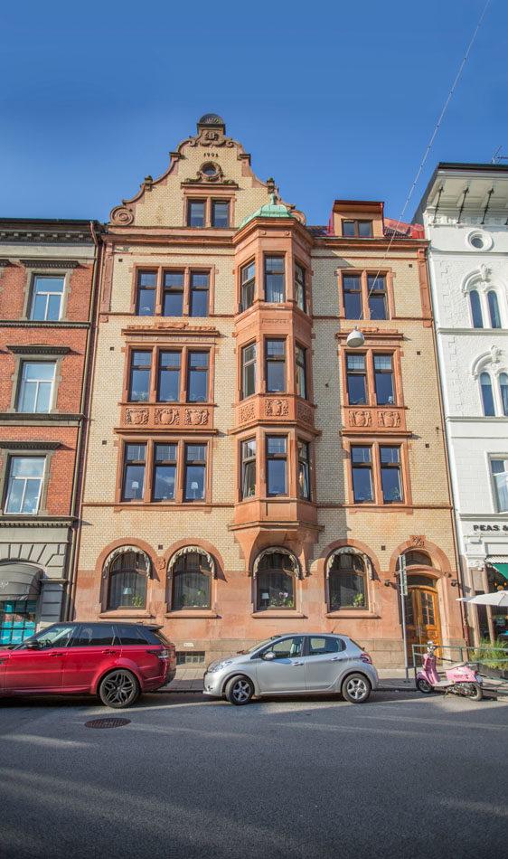 _5553145 Stora Nygatan 21 Malmo 03