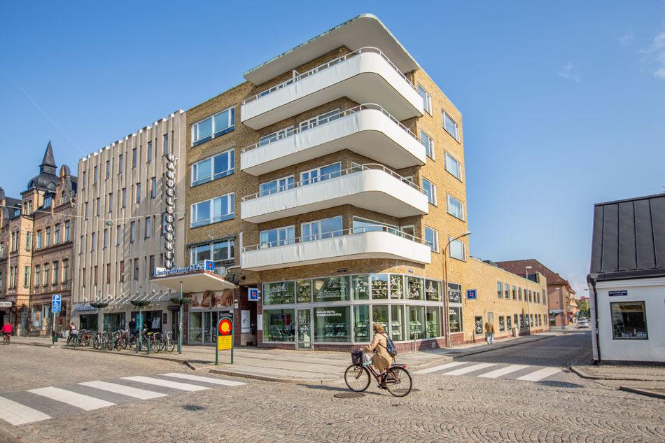 _5552987 Stora Sodergatan 17 Lund 01