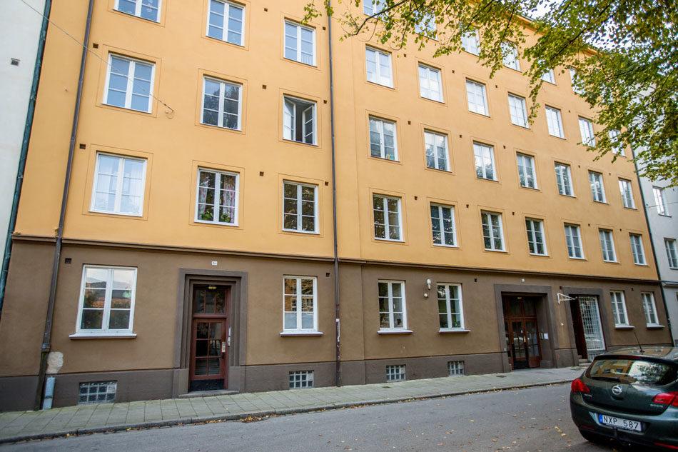 _5553117 Banersgatan 04