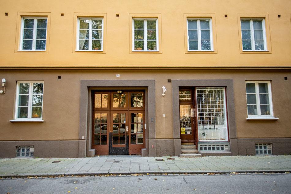 _5553121 Banersgatan 03