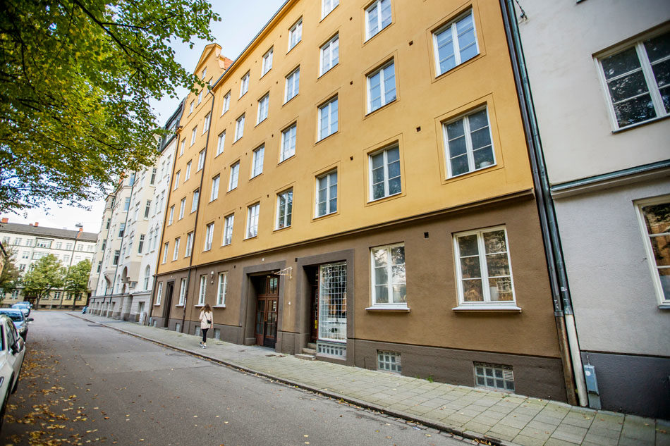 _5553129 Banersgatan 01