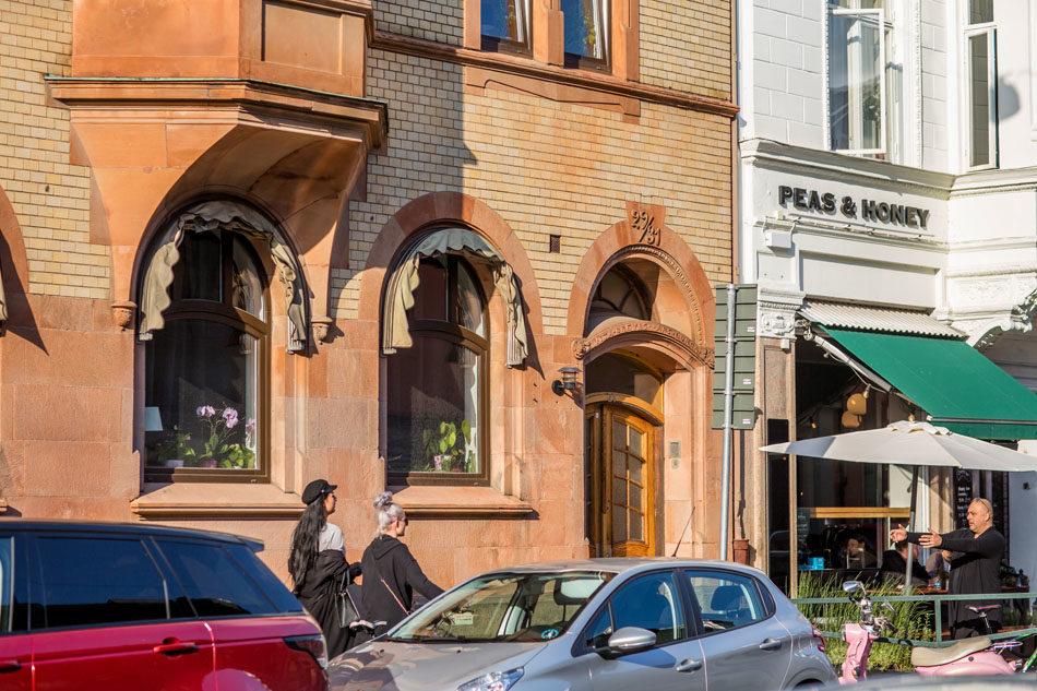 _5553166 Stora Nygatan 21 Malmo 05